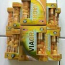 Viagra Gold USA Obat Kuat Tahan Lama