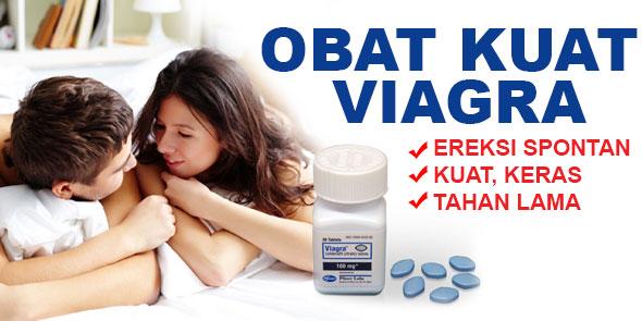 jual obat kuat viagra di medan
