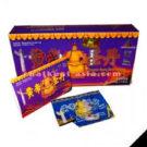 Obat Kuat Kapsul Emperor Huang Saint Medicine