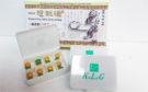 obat klg bengkulu archives apotik wira farma apotik wira farma