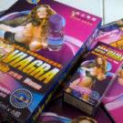 Obat Perangsang Wanita Viagra Cair USA