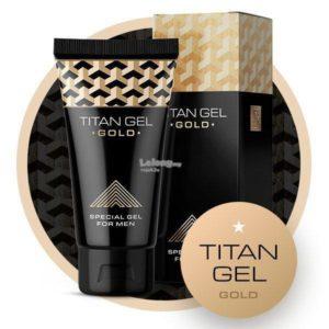 harga titan gel original