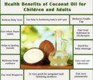 Asli Virgin Coconut Oil (ACO)