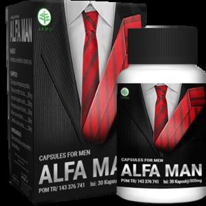 alfa man pembesar penis