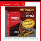 VITROON Cordy G XXXTRA 082247049867