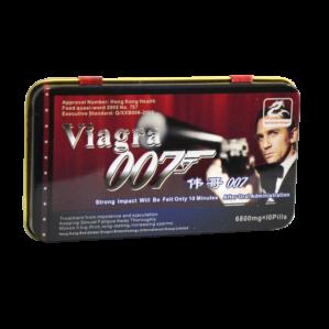 Obat Kuat Penambah Stamina Viagra 007