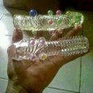 Kondom Mutiara Silikon