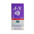 Pelicin Vagina JY Lubricating Jelly Perangsang Gel Terbaik