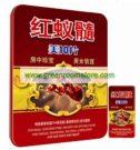 Red Ant Pill Obat Kuat Paling Manjur Ampuh – bali